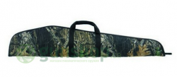 Чехол Allen Mossy Oak Break-Up Shotgun (132см.)