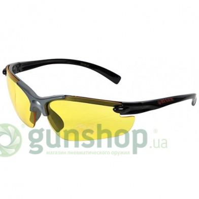 Защитные очки Allen Shooting Glasses (желтые линзы) — GUNSHOP.COM.UA ... 1bcedae0155f9