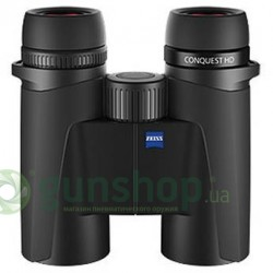 Бинокль Zeiss CONQUEST HD 10x32