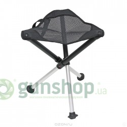 Стул Walkstool Comfort 75 см. тренога