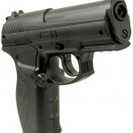 Crosman C11 RIgth Side Angle.jpg