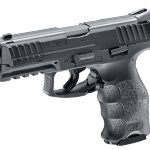 Heckler & Koch VP9 Black