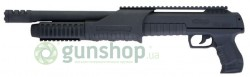 Walther SG9000