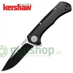 Нож Kershaw Showtime