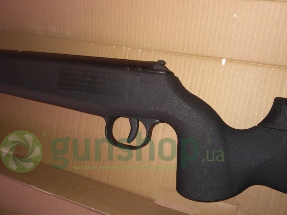 Пневматическая винтовка ARTEMIS Airgun SR1250S NP