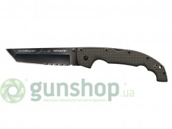 Нож Cold Steel  Rawles Voyager