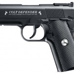Umarex Colt Defender Left Side.jpg