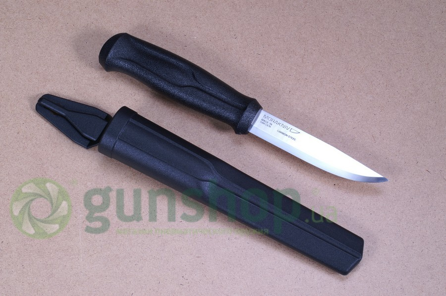 Ножи mora цены нож-расческа cold steel
