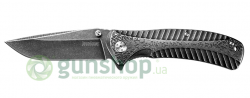 Нож KAI Starter BlackWash 1301BW