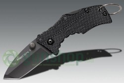 Нож Cold Steel Micro Recon 1 Tanto Point