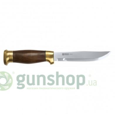 helle нож: