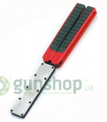 Точило Lansky Folding Diamond Paddle X Coarse