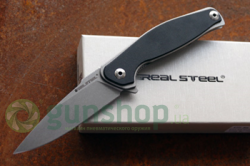 Нож Realsteel E771 Sea eagle Carbon