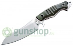 Нож Boker Magnum Collection 2011
