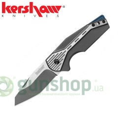 Нож Kershaw Malt