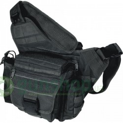 Сумка UTG (Leapers) Multi-functional Tactical