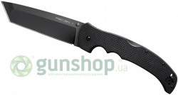 Нож Cold Steel Recon 1  XL Tanto Point