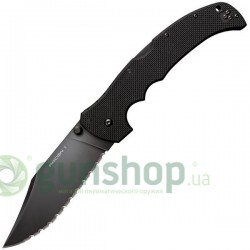 Нож Cold Steel  XL Recon 1 Clip Point Serrated