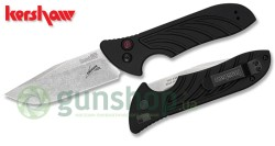 Нож Kershaw Launch 5