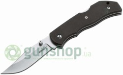 Нож Boker Plus Optima Black