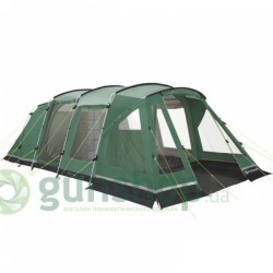 Outwell DELUXE Glendale 5