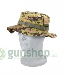 Панама Defcon 5 JUNGLE CAP WITH COOLMAX MULTILAND XL