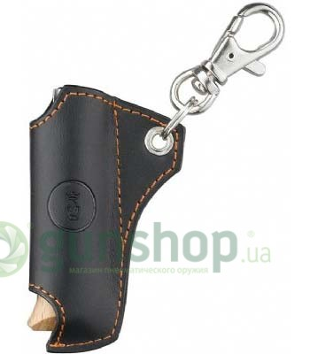 keyring-pouch-with-opinel-no-04-2m.jpg