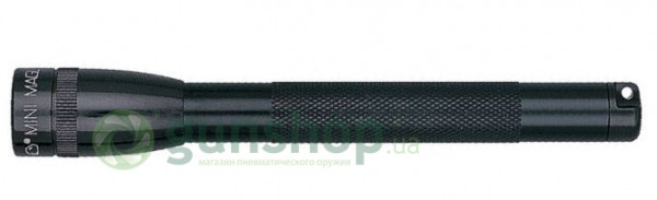 mini-maglite-led-2a3-sp2301hy.jpg