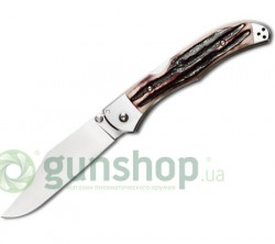 Нож Cold Steel Lone Star Hunter(Thumb Stud)
