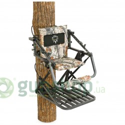 Лабаз Аmeristep Brotherhood Climber realtree®