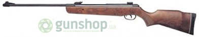 Gamo Hunter 440