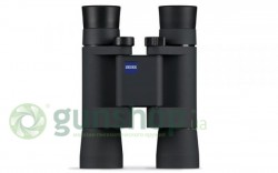Бинокль Zeiss Conquest Compact 10х25 Т*