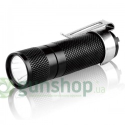 Фонарь Fenix PD10 Cree XP-E LED (R2)