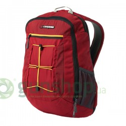 Рюкзак Caribee Flip Back 26 Red