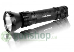 Фонарь Fenix TK40 Cree MC-E LED
