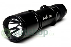 Фонарь Fenix TK11 Cree XP-G LED (R5)