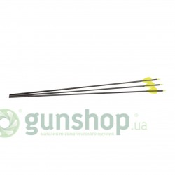 "Стрелы Barnett Outdoor Jr Arrows 28"" 3шт."