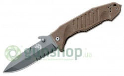 Нож Fox Col Moschin 10,7 см (FX-SOK09CM01 E)