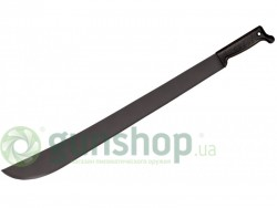 Мачете Cold Steel Latin Machete 24""