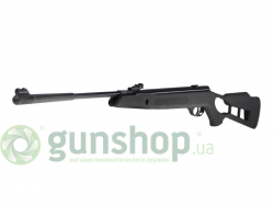 Hatsan Striker Edge