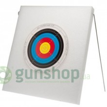 Стационарная мишень Barnett Outdoor Youth Archery Target