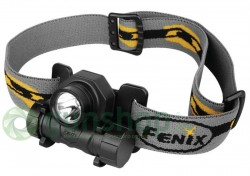 Фонарь Fenix HL20 Cree XP-E LED (R2)