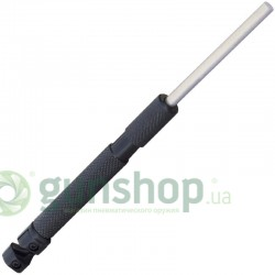 Точило Lansky Tactical Sharpening Rod
