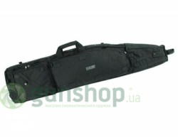 Чехол BLACKHAWK Long Gun Sniper Drag Bag(длина - 130 см,черный)