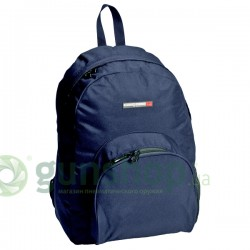 Рюкзак Caribee Lotus 26 Navy