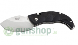 Нож Lionsteel Folding knife G-10 handle 18.3