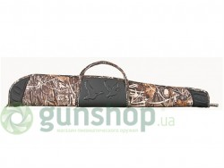 Чехол Allen Waterfowl Armor Plate Shotgun Case (132см.)