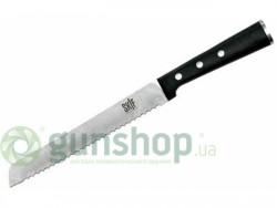 Нож SKIF bread knife