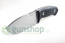Нож Lionsteel Niolox Fix Blade Micarta handle