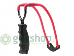 Рогатка Marksman Traditional Slingshot (3030)